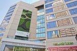 Pratt Street occupancy could help other Baltimore buildings