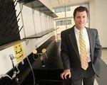 Gliknik, a UM BioPark tenant, raises $4.9M