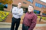 Merritt to expand Elkridge  office park with spec space