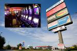 Growth in sleepy Perryville hinges on success of new casino