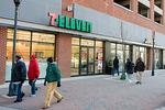 The Pantry faces new threat from 7-Eleven