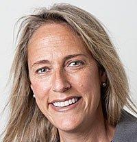 Patti Neumann is CEO of CityPeek.com.