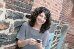 Q&A: Making the most of your social media presence
