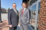 Laurel's Revere Bank sets sights on raising up to $9M in stock sale