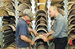 Lack of skilled workers troubles Md. manufacturers