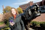 Greater Baltimore colleges use apps to reach students