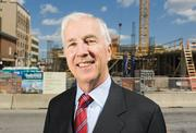 Robert Bogomolny, University of Baltimore