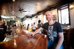 Baltimore beer-centric restaurants take center stage