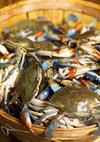 For Baltimore restaurateurs, crabs can be an extremely tough haul