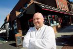 Mother's Federal Hill bar eyes counties for growth