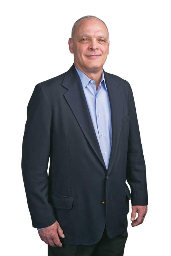 Bob Estey launched a company to manufacture dietary supplement products in tablet form.