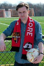 Bohs make play to cash in on Baltimore's soccer craze