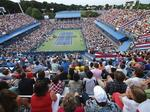 Citi Open organizers hope tournament growth helps revive American tennis