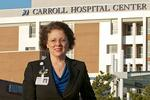 New facility could keep Carroll Co. cancer patients close to home