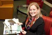 Randi Lewis is director of diversity and professional development at Miles & Stockbridge PC.