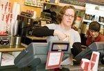 Taking a swipe at debit card fees