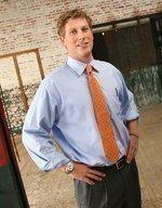 Seawall expanding teacher housing business beyond Baltimore
