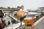 Counting crabs: Supply dips, putting crimp on Memorial Day feasts