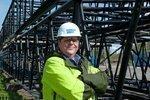 Md. General Assembly 2012: Wind farm jobs lost