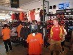 Orioles' hot start equals big bucks for Baltimore businesses