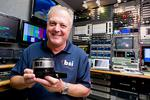 Broadcast Sports taking its game to markets overseas