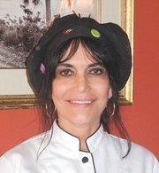 Marta Ines Quintana