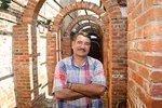 Baltimore's Hispanic businesses rising despite struggles