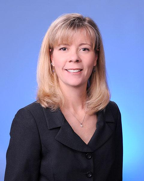 Rebecca Pearce resigned Friday as head of the Maryland Health Benefit Exchange.