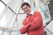 Brett Schwartz is a University of Baltimore School of Law student.