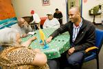 Maryland adult day-care providers face new tax