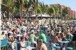 Seacrets makes online poll of most popular bars