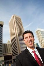 Transamerica rejuvenates downtown market with relocation to prominent Light Street site