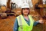 Md. considers lifting goals for women, black contractors
