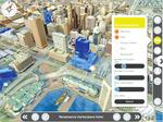 Biz Buzz Best App: Visit Baltimore