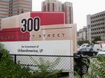 Sale of News-American site closes, promising brighter future for Inner Harbor lot