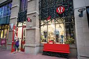 Retail winner: Harbor EastSquare footage: 54,600 square feetRead the full story on the project