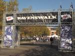 Photos: The business side of Ravens Walk