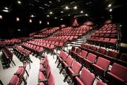 """""""Word is out that Baltimore is quickly becoming a theater town,"""" Everyman Theatre Artistic Director Vincent Lancisi told the Baltimore Business Journal. Everyman's new theater downtown will open next month."""