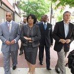 City board approves tax break for Baltimore superblock