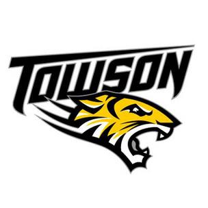 Towson athletics has unveiled a 2016 strategic plan.