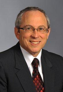 Abba David Poliakoff