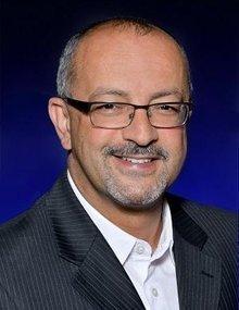 Ahmad H. Ahmad