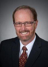 Alan R. Hicks