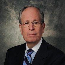 Albert Matricciani Jr.