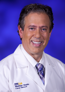 Albert J. Aboulafia, MD
