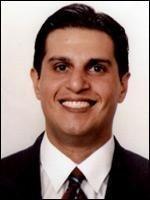 Ali Tabrizchi