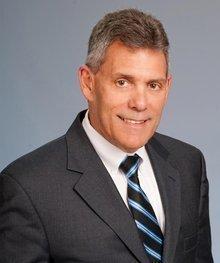 Allan Arbogast
