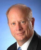 Allen Stott