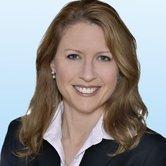 Allison Washam