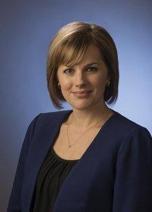 Amy Gates
